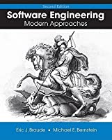 Software Engineering An Object Oriented Perspective By Eric J Braude