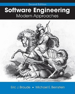 Software Engineering: Modern Approaches: An Object-Oriented Perspective