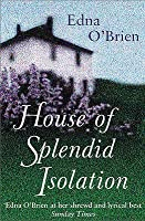 The House Of Splendid Isolation