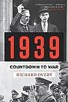 1939: Countdown t...