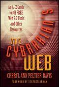 The Cybrarian's Web  An A-Z Guide to 101 Free Web 2
