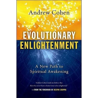 enlightenment and travel literature The enlightenment the enlightenment, sometimes referred to as the age of reason, was a confluence of ideas and activities that took place throughout the eighteenth.