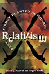 Relativism by Francis J. Beckwith