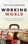Working World: Ca...