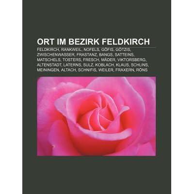 Feldkirchen bei graz flirt, Http omr-software.com fickkontakte