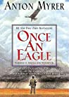 Once an Eagle (Part 2 of a 2-Part Cassette Edition) (Library)