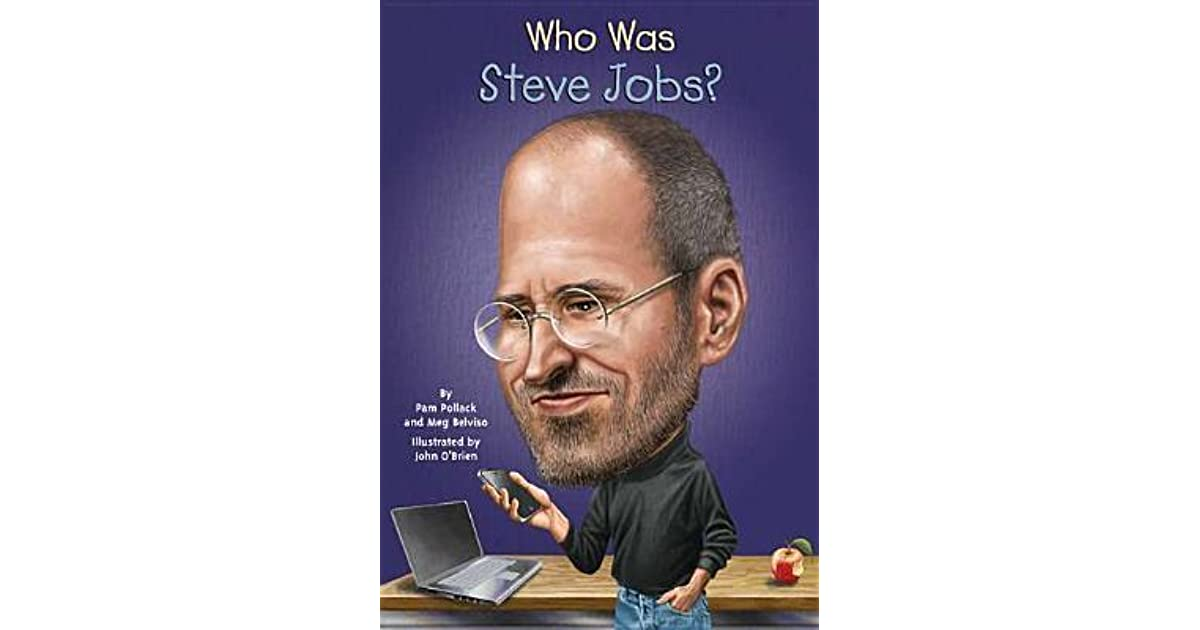 "steve jobs a summary of an 11 reasons why steve jobs is still the 11 presentation lessons you can still learn headline,"" a one-sentence summary of a product that."