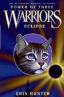 Eclipse (Warriors: Power of Three, #4)