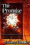 The Promise by Lauren  Hunter