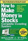 How to Make Money...