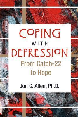 Coping With Depression From Catch
