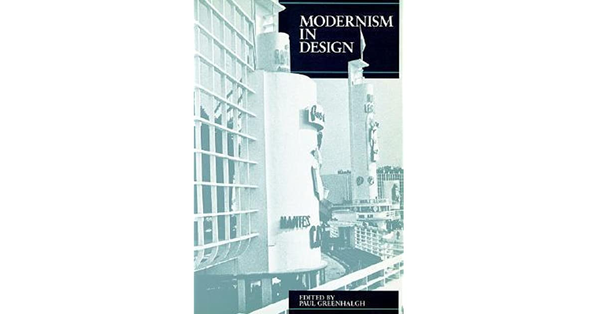 essay on modernism design The development of modernism art and architecture in center in atlanta is an example of a concrete bundled tube design write my essay service all rights.