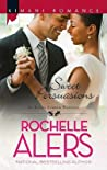 Sweet Persuasions (The Eatons #5)