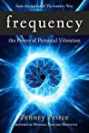 Frequency: The Po...