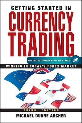 Getting Started in Currency Trading (2008)