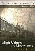 High Crimes and Miscreants
