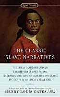 the slave narrative the history of mary The collection also includes perhaps the best known and most widely read slave narrative--narrative of the life of frederick douglass, as well as two narratives by women: the history of mary prince: a west indian slave, and incident in the life of a slave girl, written by harriet jacobs as linda brent this edition also features an updated.
