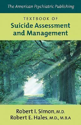 The-American-Psychiatric-Publishing-Textbook-of-Suicide-Assessment-And-Management