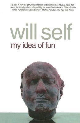My Idea of Fun