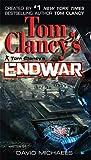 EndWar (Tom Clancy's Endwar, #1)