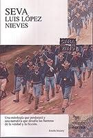 Seva: Historia de la primera invasión norteamericana de la isla de Puerto Rico ocurrida en mayo de 1898