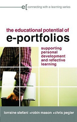 The Educational Potential of e-Portfolios