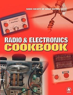 Radio and Electronics Cookbook