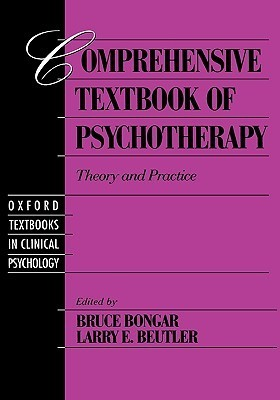 comprehensive text book of psychiatry