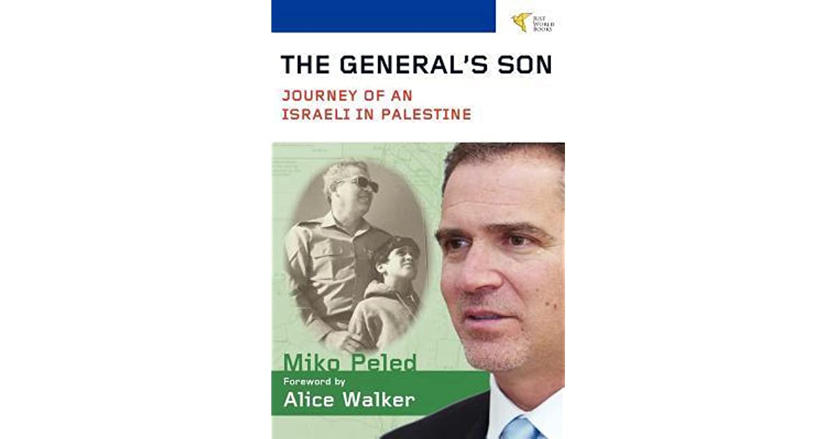 GENERAL S SON PDF DOWNLOAD