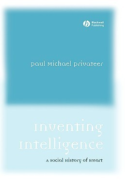 Inventing-Intelligence-A-Social-History-of-Smart