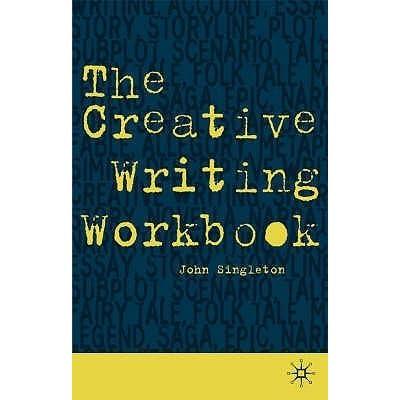 Amazon co uk  John Singleton  Books Essay on gandhi leadership literary essay samples