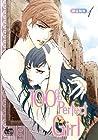 100% Perfect Girl, Volume 1