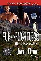 Fur and Flightless (Midnight Matings)