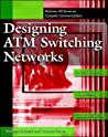 Designing ATM Switching Networks