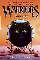 Sunrise (Warriors: Power of Three, #6)