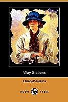 Way Stations
