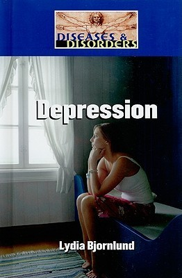 Depression (Diseases and Disorders