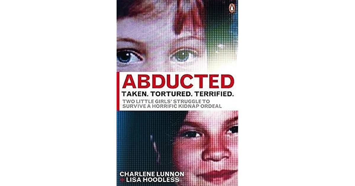 Abducted by charlene lunnon fandeluxe Images