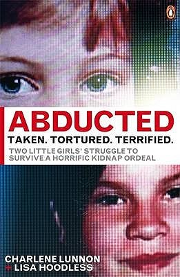 Abducted by Charlene Lunnon