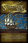 Scimitar Sun by Chris A. Jackson