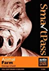 SmartPass: Animal Farm (Audio Education Study Guides)
