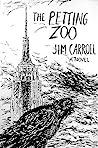 The Petting Zoo