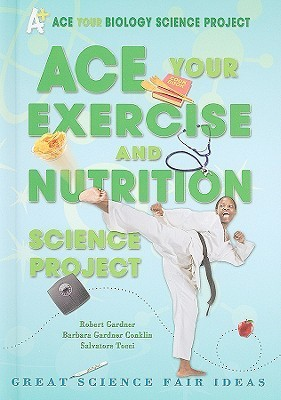 Ace-Your-Exercise-and-Nutrition-Science-Project