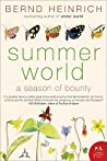 Summer World: A S...