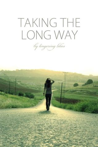 Taking the Long Way