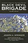 The Black Devil Brigade