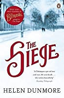 the siege by helen dunmore Helen dunmore follows the lives of four ordinary people, united by love, trying to survive the siege of leningrad in her powerful historical novel the siege.
