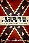 The Confederate a...