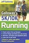 Galloway's 5k and 10k Running