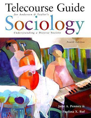 Introduction to Sociology, second edition